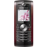 unlock Motorola W208