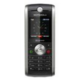 unlock Motorola W210