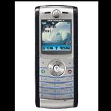 unlock Motorola W215