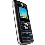 unlock Motorola W218