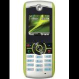 unlock Motorola W233