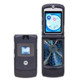 unlock Motorola W3