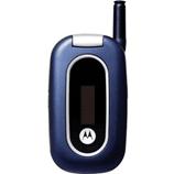 unlock Motorola W315