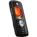 unlock Motorola W360