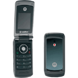 unlock Motorola W397