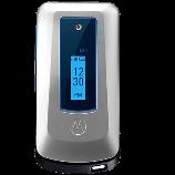 unlock Motorola W403