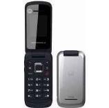 unlock Motorola W418G
