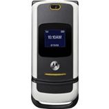 unlock Motorola W450 Active