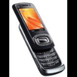 unlock Motorola W7