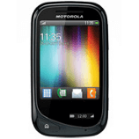 unlock Motorola Wilder