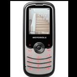 unlock Motorola WX-260