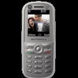 unlock Motorola WX-280