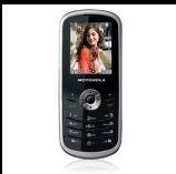 unlock Motorola WX-290