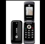 unlock Motorola WX-295