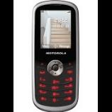 unlock Motorola WX290