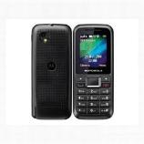 unlock Motorola WX292