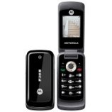 unlock Motorola WX295
