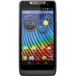 unlock Motorola X919