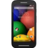 unlock Motorola XT1023