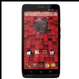 unlock Motorola XT1080