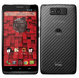 unlock Motorola XT1080M