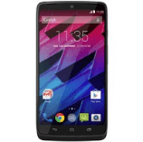 unlock Motorola XT1225
