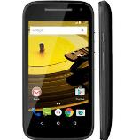 unlock Motorola XT1524