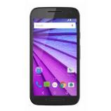 unlock Motorola XT1543