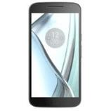 unlock Motorola XT1603