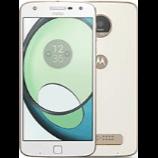 unlock Motorola XT1635