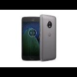 unlock Motorola XT1683