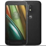 unlock Motorola XT1700