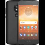 unlock Motorola XT1921-2