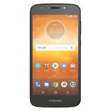 unlock Motorola XT1921-3