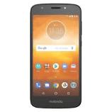 unlock Motorola XT1921-6