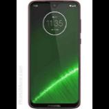 unlock Motorola XT1965-2