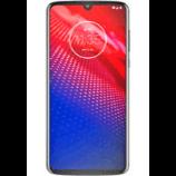 unlock Motorola XT1980