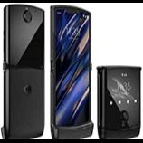 unlock Motorola XT2000-1