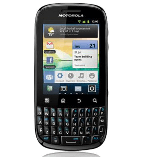unlock Motorola XT311