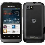 unlock Motorola XT320
