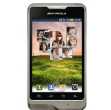 unlock Motorola XT389