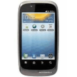 unlock Motorola XT531