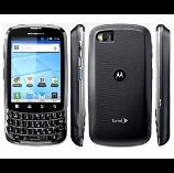 unlock Motorola XT605