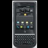 unlock Motorola XT610