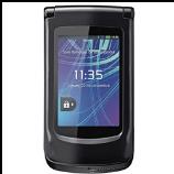 unlock Motorola XT611