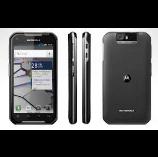 unlock Motorola XT621