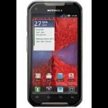 unlock Motorola XT626