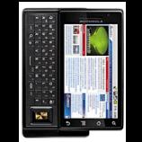 unlock Motorola XT702