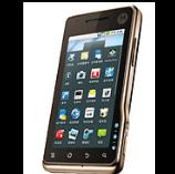 unlock Motorola XT720