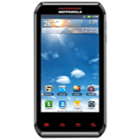 unlock Motorola XT760